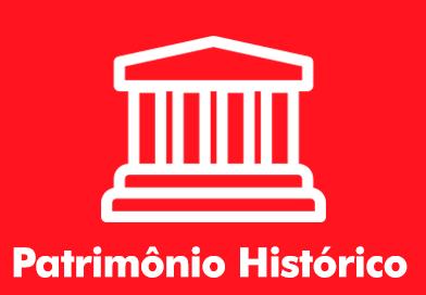 Patrimônio Histórico