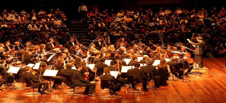 OSESP Orquestra_Jazz_Sinfonica_Assessoria de Comunicação
