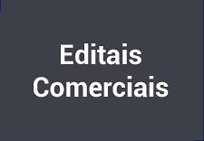 Editais Comerciais