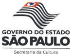 Logotipo SEC SP