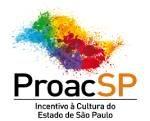 Logotipo ProAC